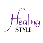 Healing Style