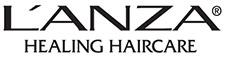 Lanza Healing Haircare
