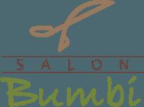 Salon Bumbi